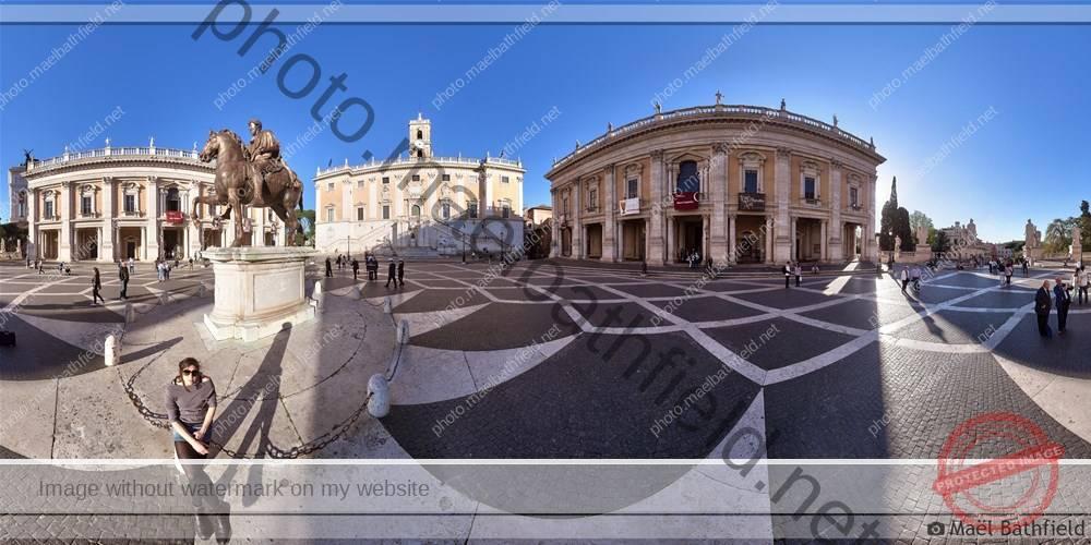 rome-placecapitole