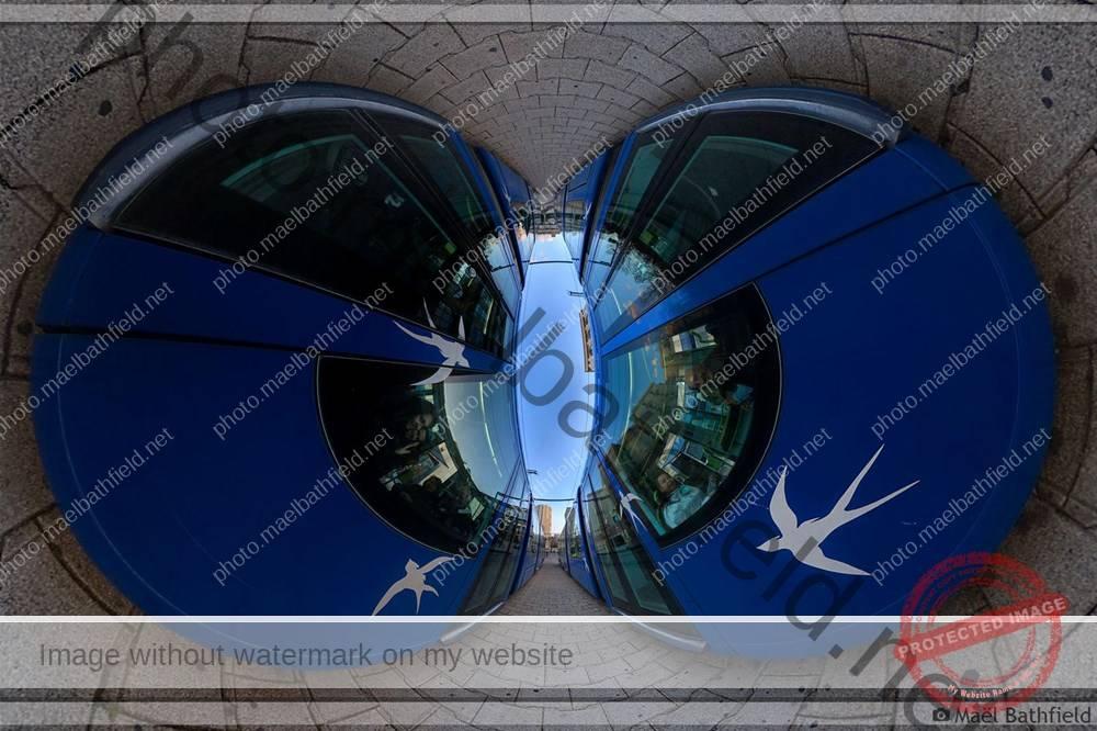 tramway-planet