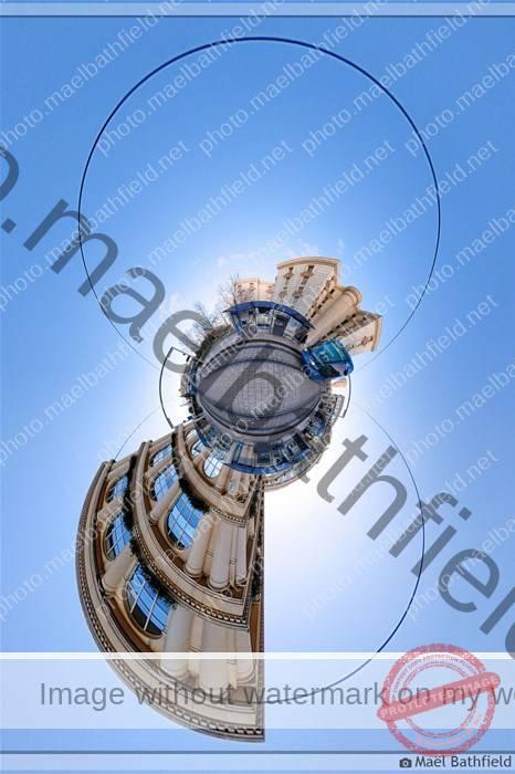 tramwayantigone-planet