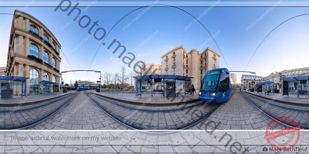 tramwayantigone